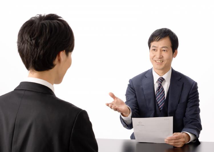 メイン 外国人技能実習生受け入れまでの流れ 3