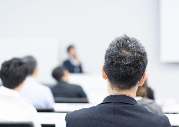 メイン 外国人技能実習生受け入れまでの流れ 5